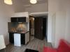 mieszkanie-do-wynajecia-jasien-14230830864-orig