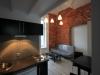mieszkanie-do-wynajecia-jasien-14230830865-orig